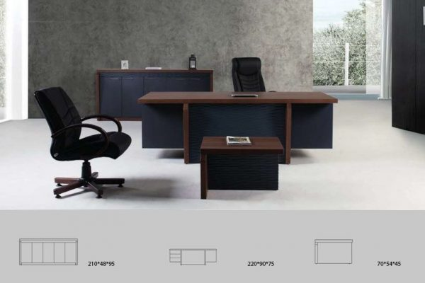Office-Set-6-57bedd42ca90b6f3f06ca0fef3f901a0